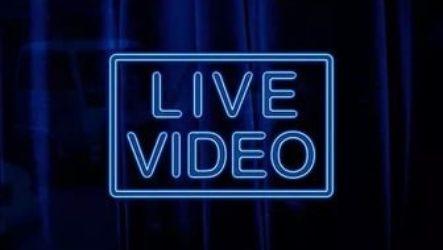 14-15 января прямая трансляция 5-го тура Италмас-ИжГТУ (Ижевск) — Импульс (Волгодонск)