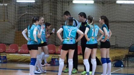 Итоги 13-го тура Чемпионата России Высшая лига «Б»