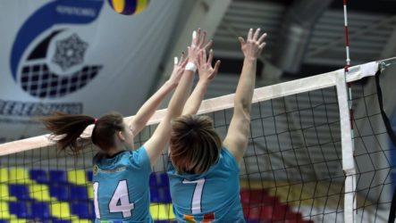 Итоги 14-го тура Чемпионата России Высшая лига «Б»