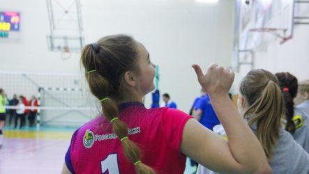 Итоги 16-го тура Чемпионата России Высшая лига «Б»