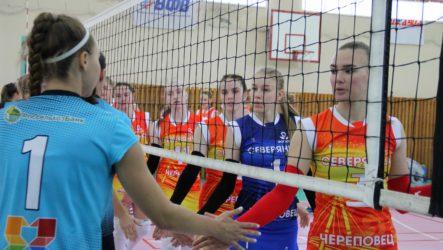 Завершился 4-й традиционный турнир, посвящённый памяти ветеранов ИжГТУ Пичугина И.К. и Шибанова Э.К.