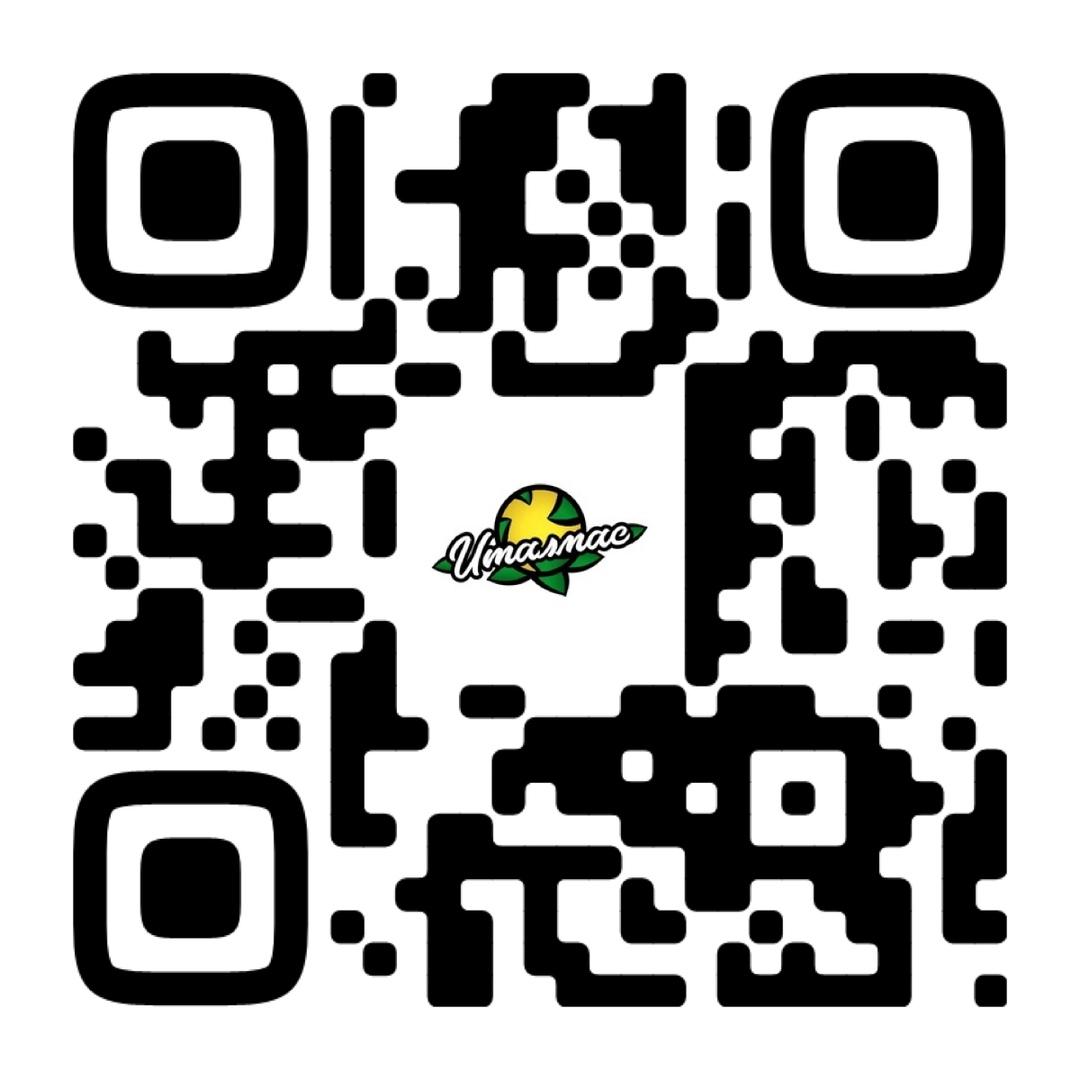 Наш QR-код