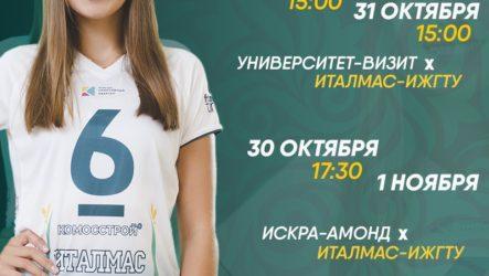 2-й тур Чемпионат России Высшая лига «Б»